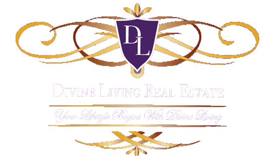 Divine Living Real Estate